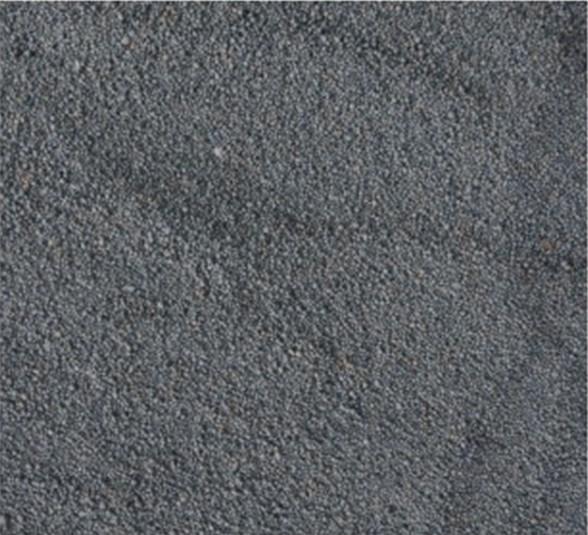 水草底沙--陶粒沙