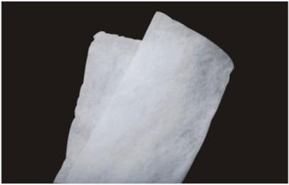 普通过滤棉